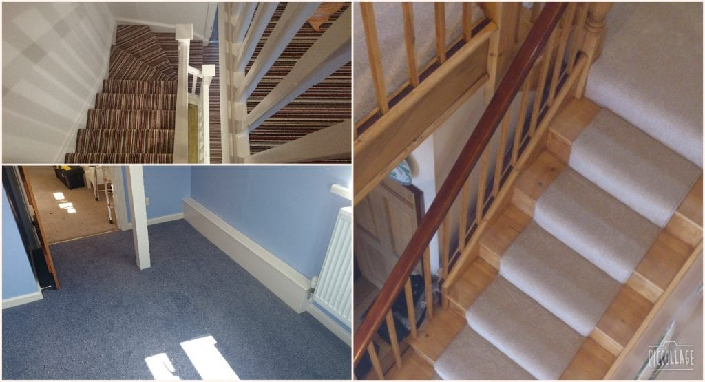 carpet fitting images