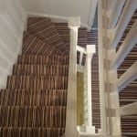 carpet fitters telford