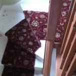 carpet types, wliton and axminster carpet