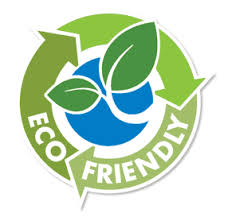 eco friendly solutions