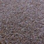 carpet styles, heathers