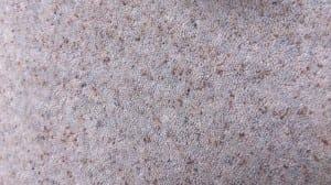 wool carpet example