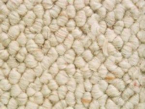 carpet styles, wool loop