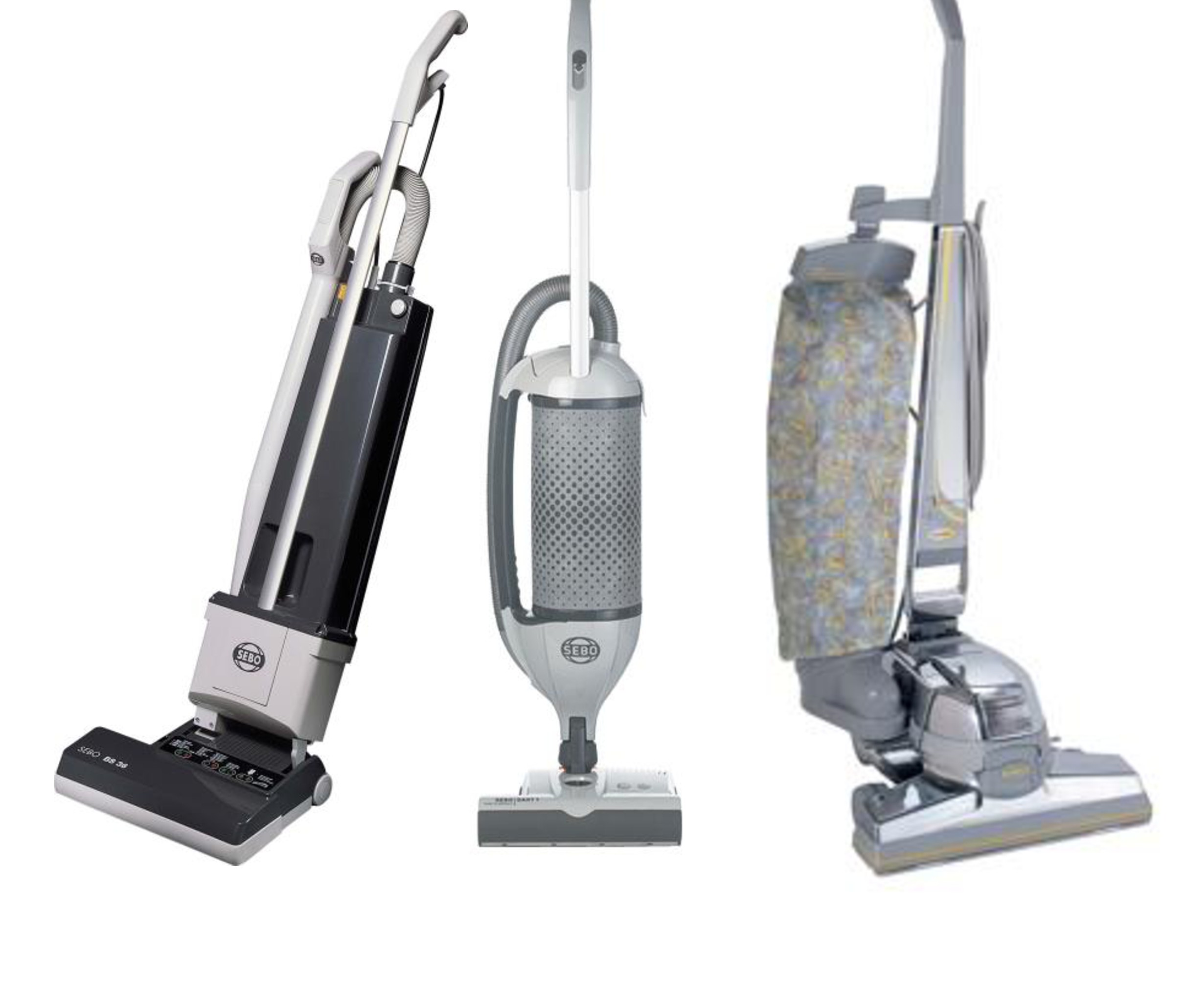 how to clean the carpet at homeusing vacuum
