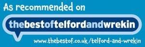 Best Of Telford Reviews