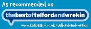 Best Of Telford Reviews