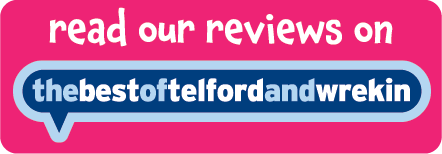 read our best of telford  reviews here