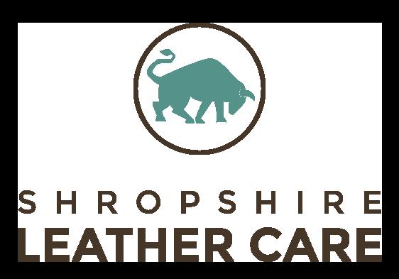 Shropshire Leather Care