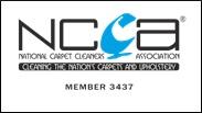 NCCA member 3437